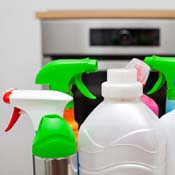 office cleaning supplies brampton coffee
